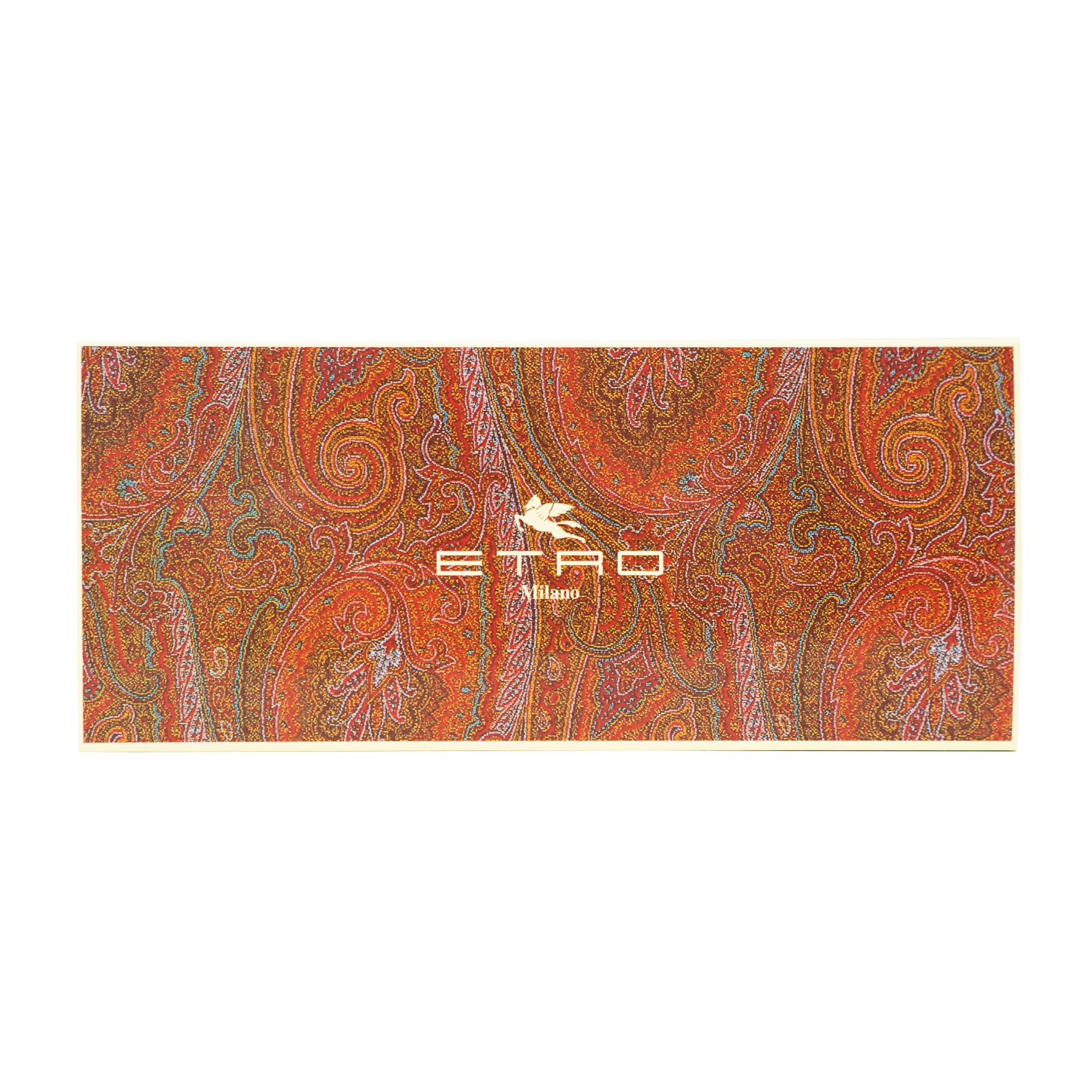 Set ETRO Milan 5 x125ml