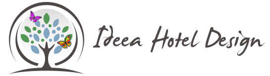 Ideea Hotel Design - Details that matter